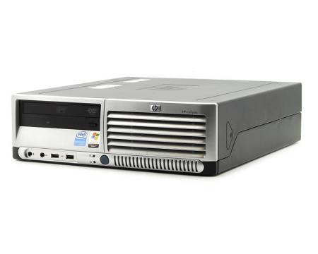 DC7600 SMALL FORM FACTOR DRIVER FOR WINDOWS 7