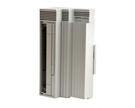 Compact ICS (CICS) Telephone System KSU (NT7B58)