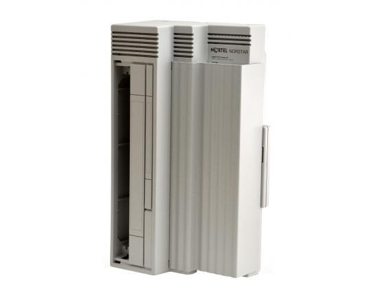 Nortel Norstar Compact ICS (CICS) Cabinet (NT7B58) w/ 7.1 Software