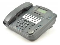 Qwest 4-Line Business Speakerphone System (HAC NSQ412)