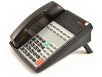 "WIN 440CT 20SH-Tel Black 20 Button Non-Display Speakerphone ""Grade B"""