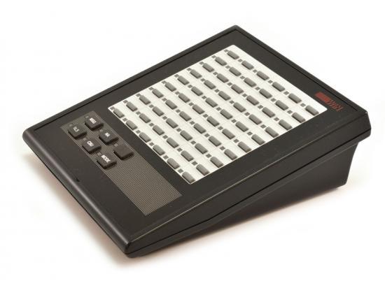 WIN MK-100D 60-Button Black DSS Console