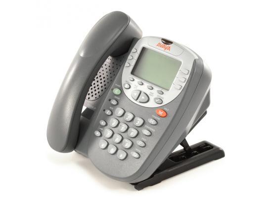 "Avaya IP Office 5610SW IP Display Phone (700381965) ""Grade B"""