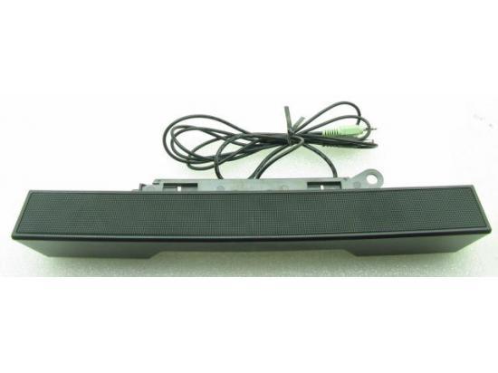 Dell AX510PA Flat Panel Stereo Soundbar