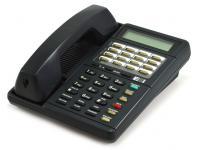 ESI EKT-TAPI 16 Button Display Phone