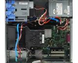 Dell OptiPlex 755 Tower Computer Intel Celeron (430) 1.80GHz 2GB DDR2 250GB HDD