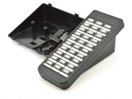 Tone Commander / TEO 6030X-B-01C 30 Button Expansion Module