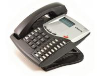 "Inter-tel Axxess 550.8620 Black IP Display Speakerphone ""Grade B"""