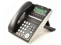 NEC DT710 ITL-6DE-1 IP Display Phone (690001)