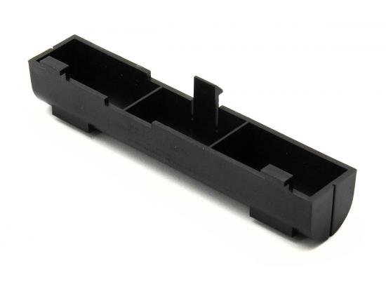 Bizfon BT3 Biztouch3 Black Stand - Grade A