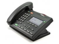 Nortel M3903 Charcoal Digital Display Phone (Release 1) - Grade A