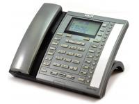 "RCA 25403RE3 4-Line SpeakerPhone ""Grade B"""