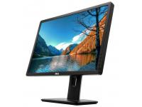 "Dell P2213 22"" Widescreen LED LCD Monitor"