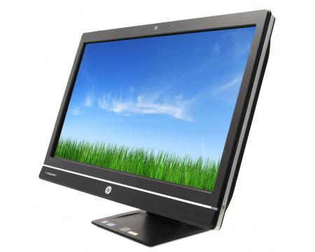 """HP  Elite 8300 23"""" AiO Intel Core i5 (3570) 3.4GHz 4GB DDR3 250GB HDD - Cosmetic Damage"""