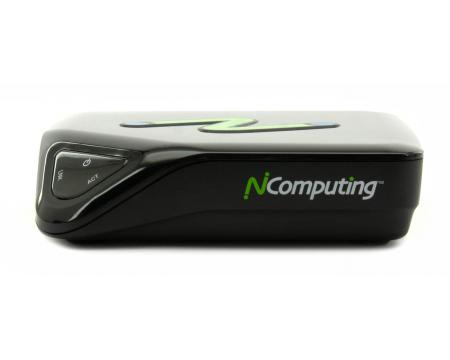 NComputing L300 Thin Client