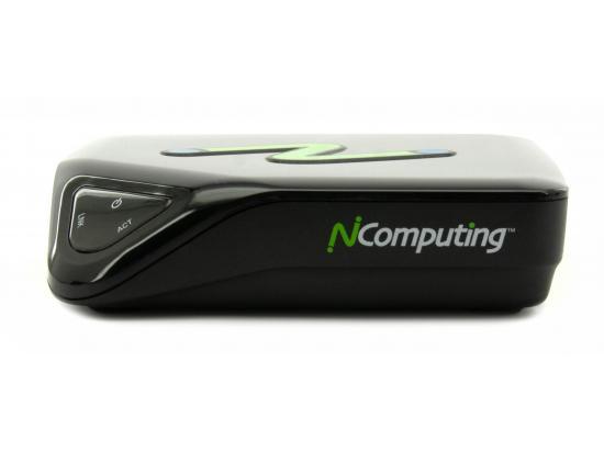 NComputing L300 Virtual Desktop Thin Client Computer