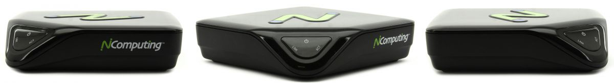 NComputing L300 Virtual Desktop 3D Review