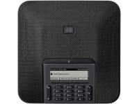 Cisco 7832 Single Line IP Conference Phone (CP-7832-K9=)