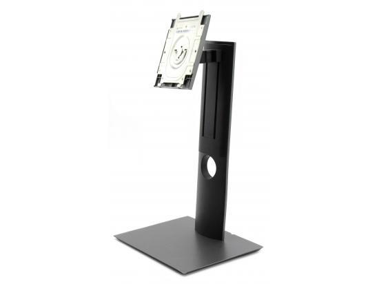 Dell U2419H / U2719D Monitor Stand