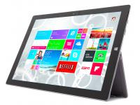 "Microsoft  Surface Pro 3 12"" Intel Core i7 (4650U) 1.70GHz 8GB DDR3 512GB SSD - Grade A"
