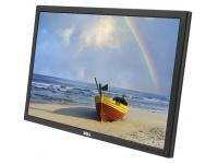 """Dell E2316H 23"""" Widescreen LED LCD Monitor - Grade C - No Stand"""