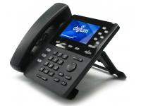 Digium D65 Black IP Display Speakerphone