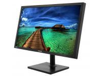 "Samsung S27C650P  27"" LED LCD Widescreen Monitor - Grade A"