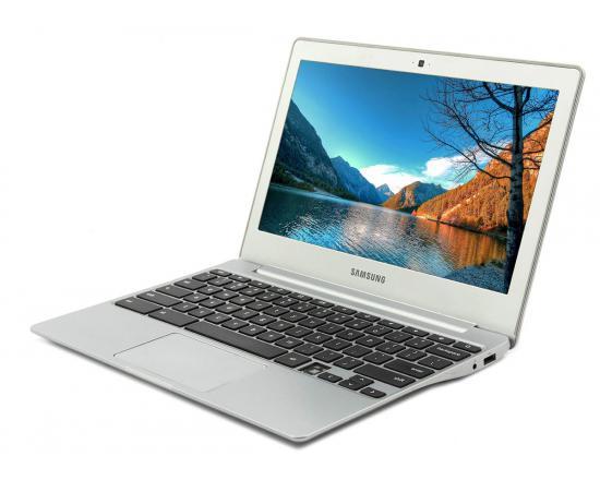 "Samsung Chromebook 2 XE500C12-K01US 11.6"" Laptop Intel Celeron (N2840) 2.16GHz  2GB DDR3 16GB Flash Grade C"
