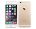 "Apple iPhone 6 Plus A1522 5.5"" Smartphone 16GB - Gold - Grade A"