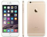 "Apple iPhone 6 Plus A1522 5.5"" Smartphone 64GB - Gold  - Grade A"