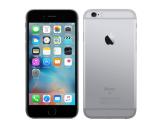 "Apple iPhone 6s A1633 4.7"" Smartphone 32GB - Space Gray - Grade B"