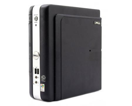Dell Optiplex SX260 SFF Intel Celeron 2.0GHz 1GB DDR 80GB HDD - Grade A