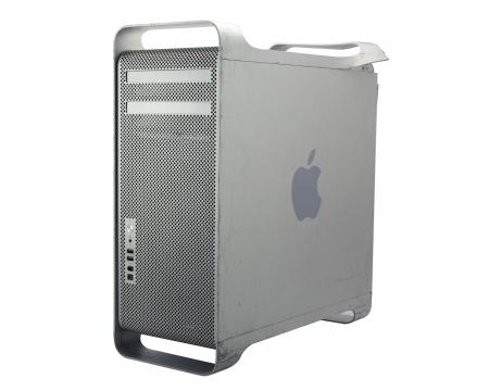 Apple Mac Pro 3,1 A1289 Tower Computer (2x) Xeon (E5462) 2.8GHz 4GB DDR2 250GB HDD - Grade C