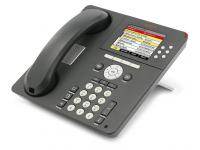 Avaya 9640 24-Button IP Display Speakerphone - Grade A