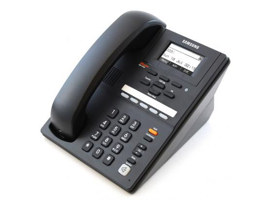 "Samsung OfficeServ SMT-i3105D 5-Button Entry-level IP Telephone ""Grade B"""