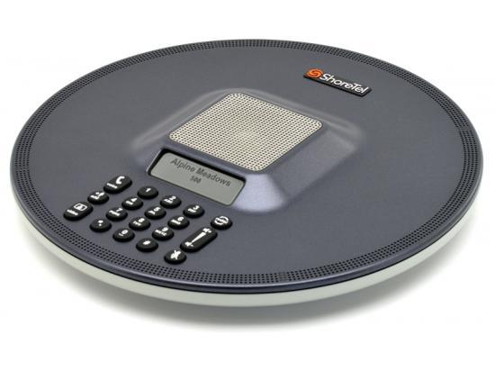 ShoreTel IP 8000 ShorePhone (630104001 630-1040-01)