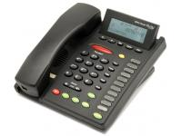 TeleMatrix Spectrum Plus SP750 Two-Line CID Speakerphone