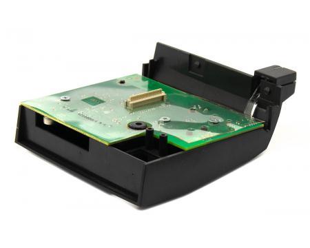 Mitel Cordless Bluetooth Accessory Module (50006402)