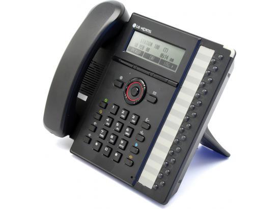 LG-Nortel IP 8830 VoIP Phone (N0199941)