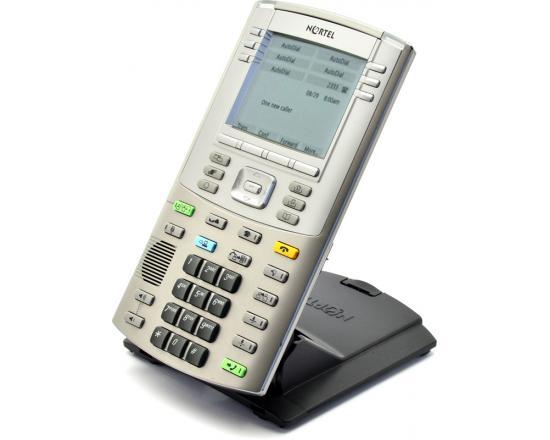 Nortel 1150E IP Display Phone with Icon Keys (NTYS06)
