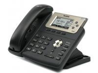 Yealink SIP-T23G 3-Line Gigabit IP Phone