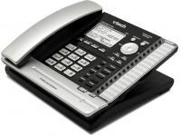 Vtech ERIS 4-Line Business System Extension Deskset (UP406)