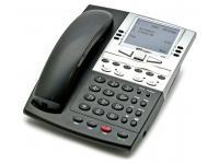 IPitomy IP550 PoE VoIP Display IP Phone
