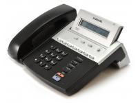"""Samsung OfficeServ DS-5007S 7-Button Display Speakerphone """"Grade B"""""""