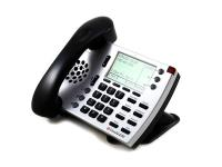 "ShoreTel 230 Silver IP Phone ""Grade B"""