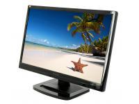 "Viewsonic VA2249S 22"" HD Widescreen LED Monitor"