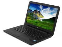 "HP 250 G5 15.6"" Notebook Intel Core i5 (6200U) 2.30GHz 4GB DDR3 128GB SSD  - Grade A"