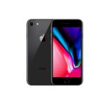 "Apple iPhone 8 A1905 4.7"" Smartphone 64GB - Space Gray - Grade B"