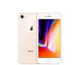 "Apple iPhone 8 A1905 4.7"" Smartphone 64GB - Gold - Grade B"