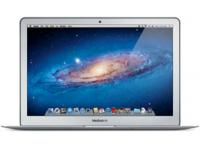"Apple MacBook Air 13"" Laptop Core i7 (2677M) 1.8GHz 4GB DDR3 256GB SSD"